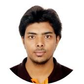 Dr. Pankaj Gupta