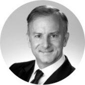 Dr. Martin Holzapfel